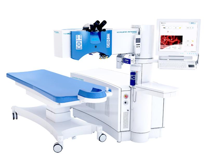 chirurgia-refrattiva-bolzano